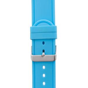 klockarmband-blå