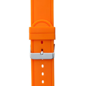klockarmband-orange