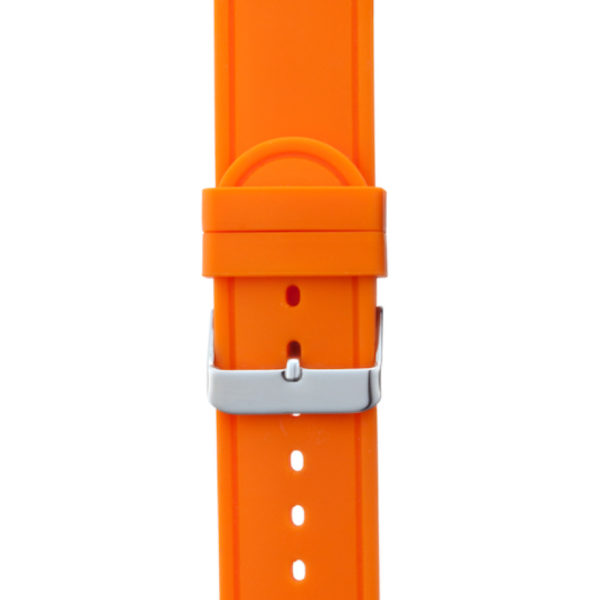 klockarmband-orange
