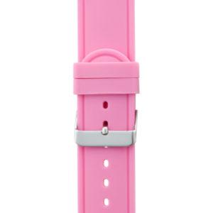 klockarmband-rosa