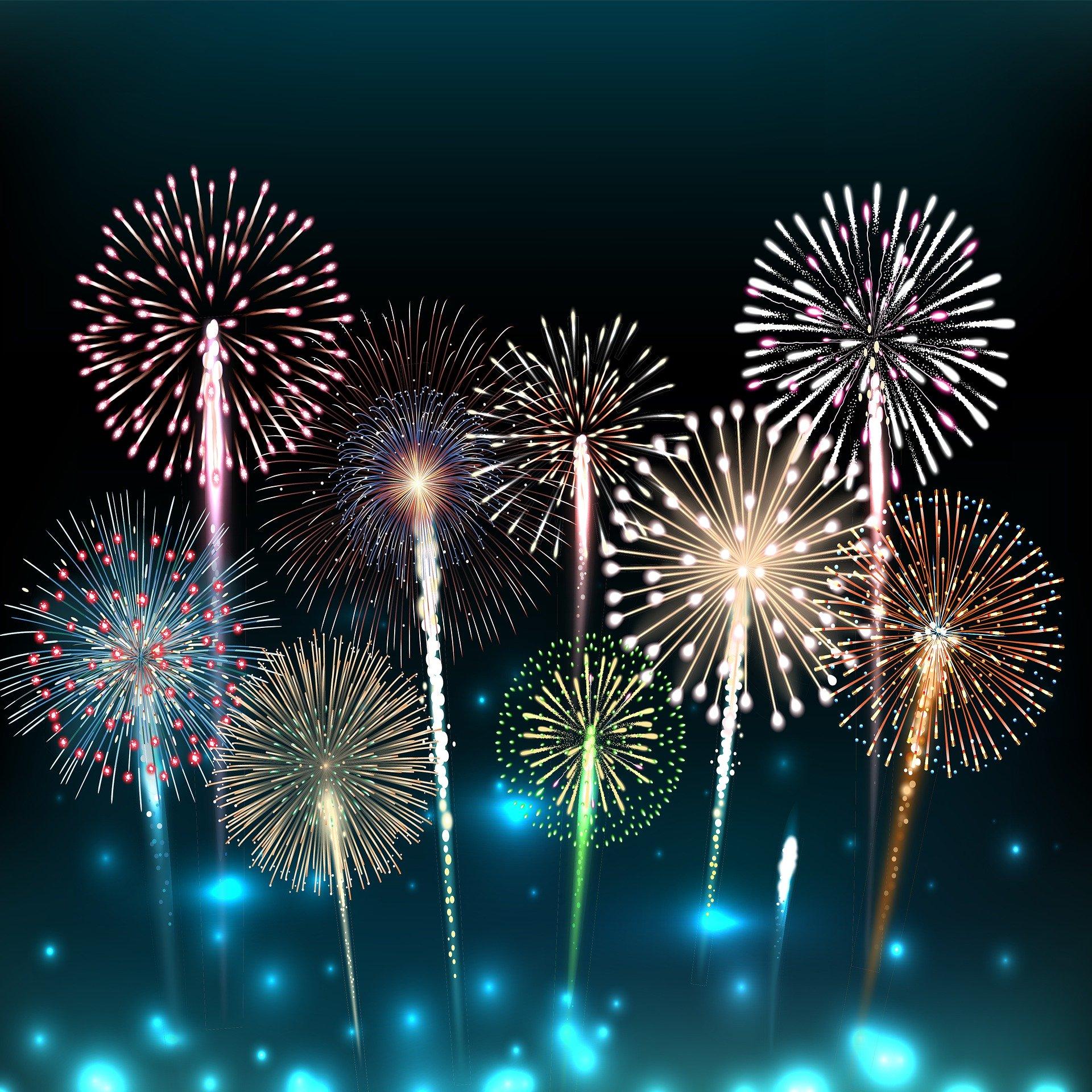 fireworks-xplora-godt-nytt-år