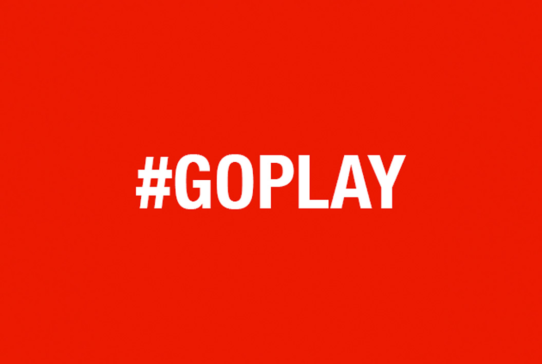 goplay-logo