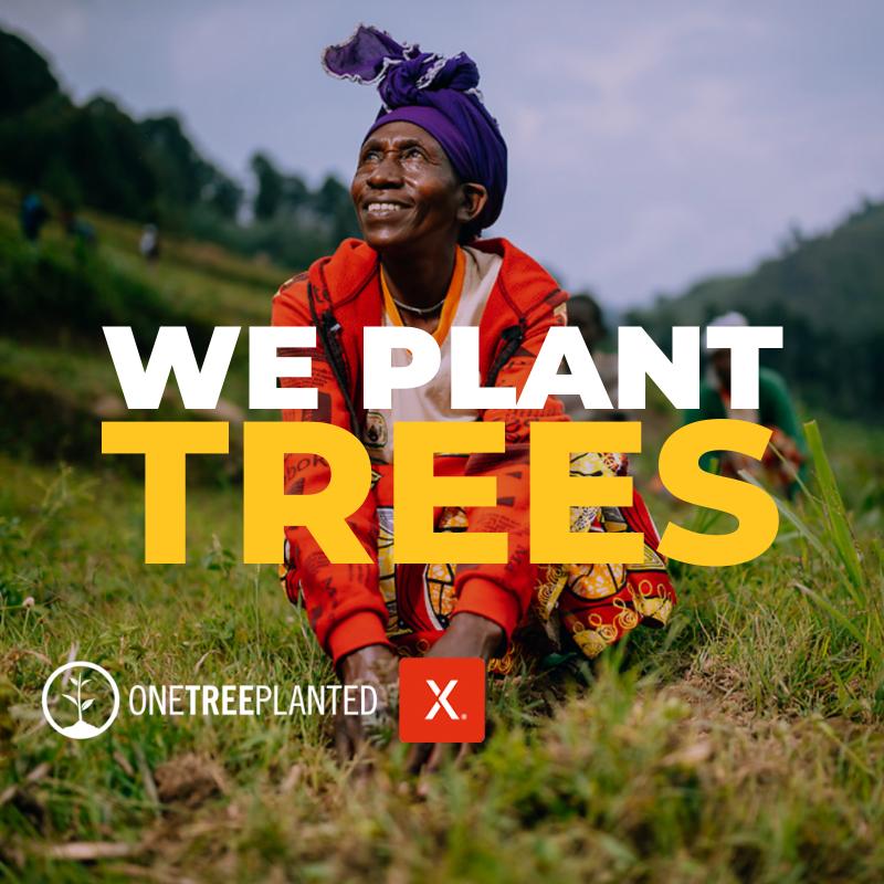 et-träd-plantad-banner