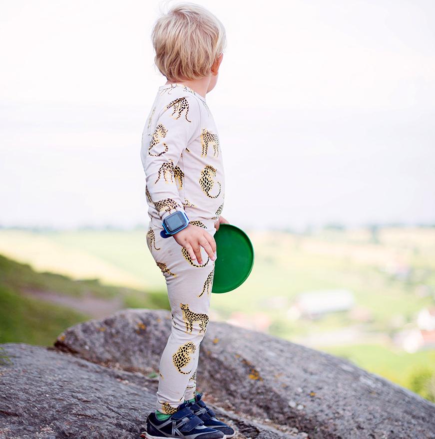 barn-med-xplora-smartwatch