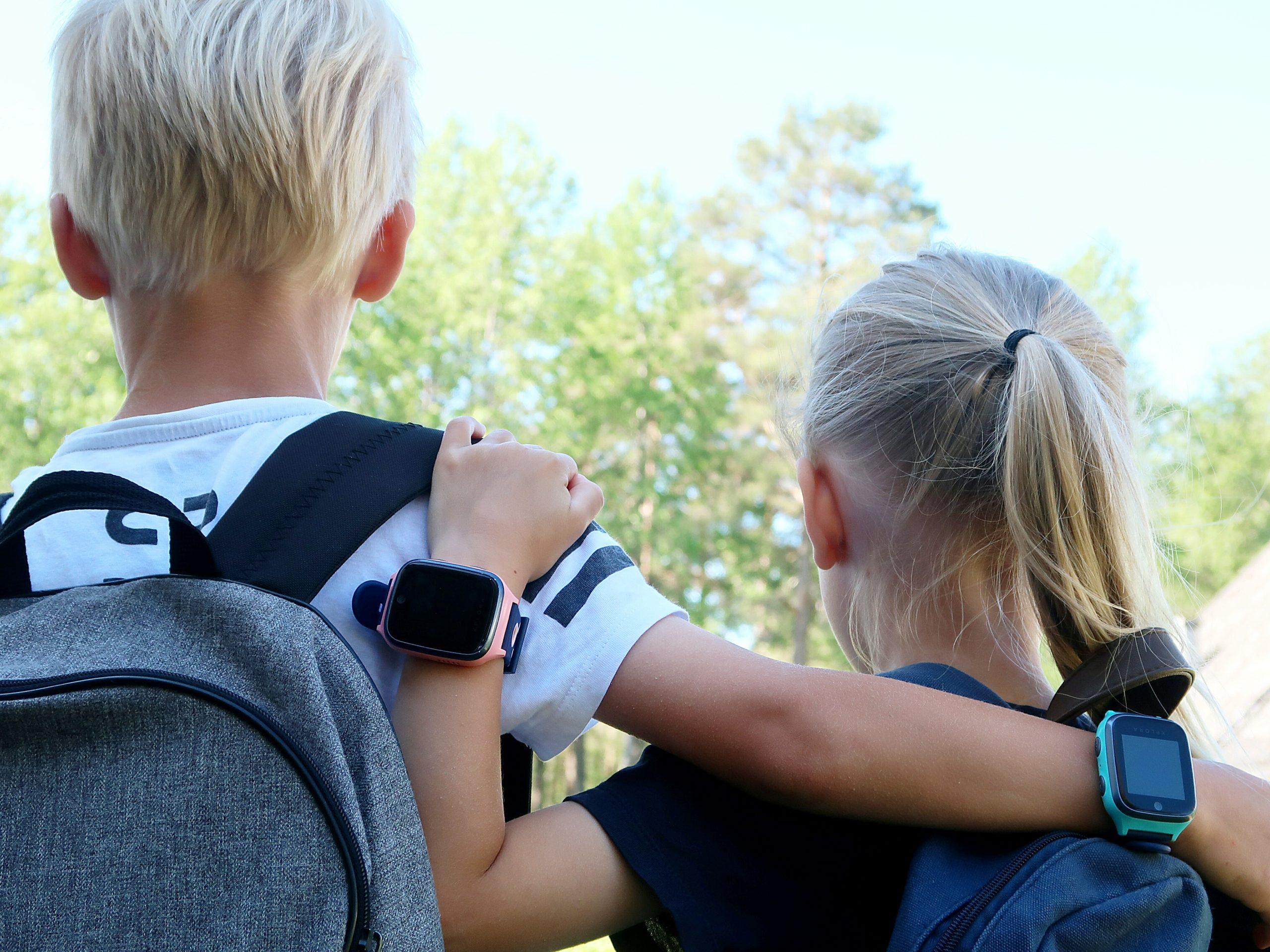 första-dag-på-skolan-med-xplora
