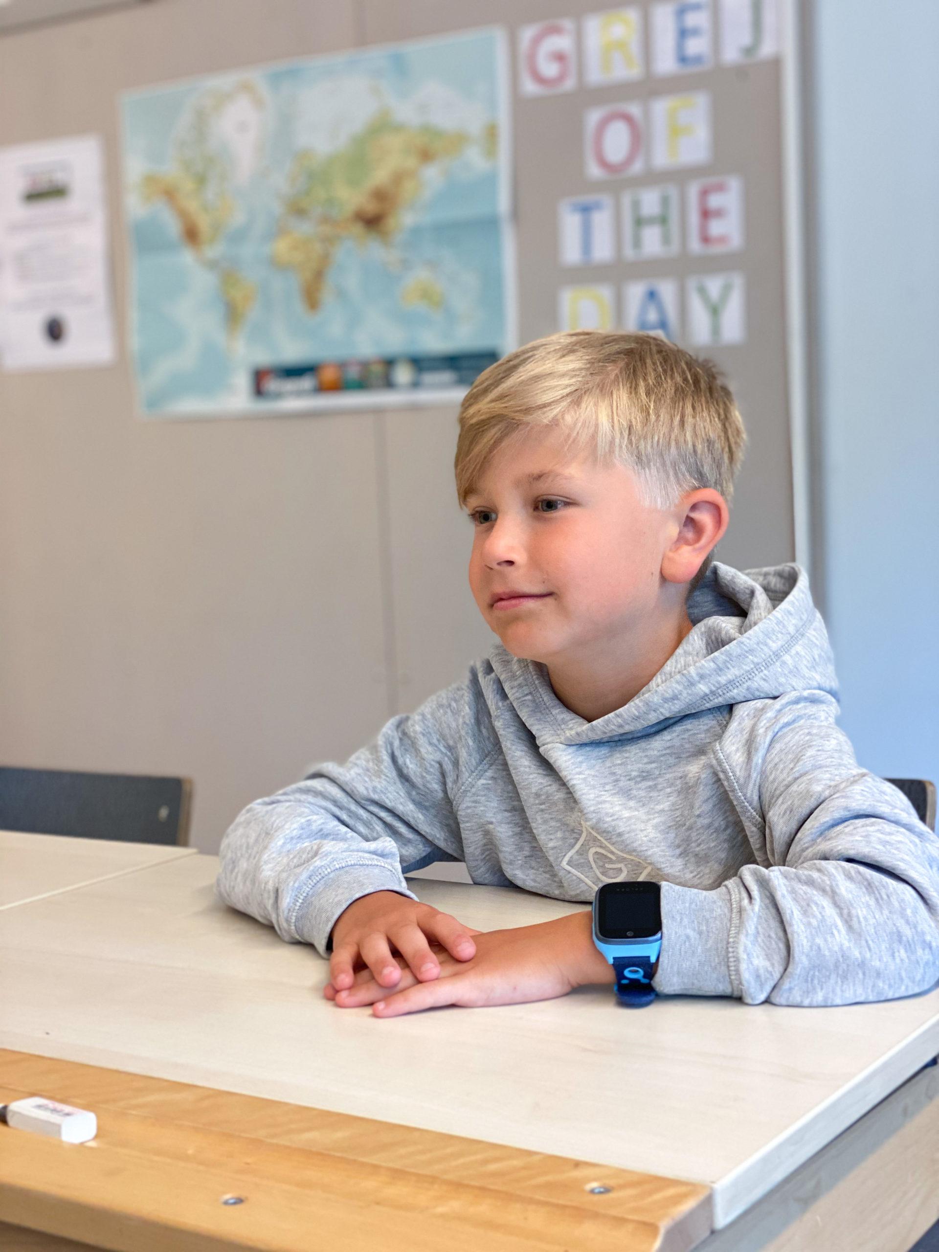 första-dag-på-skolan-med-xplora-skolmodus