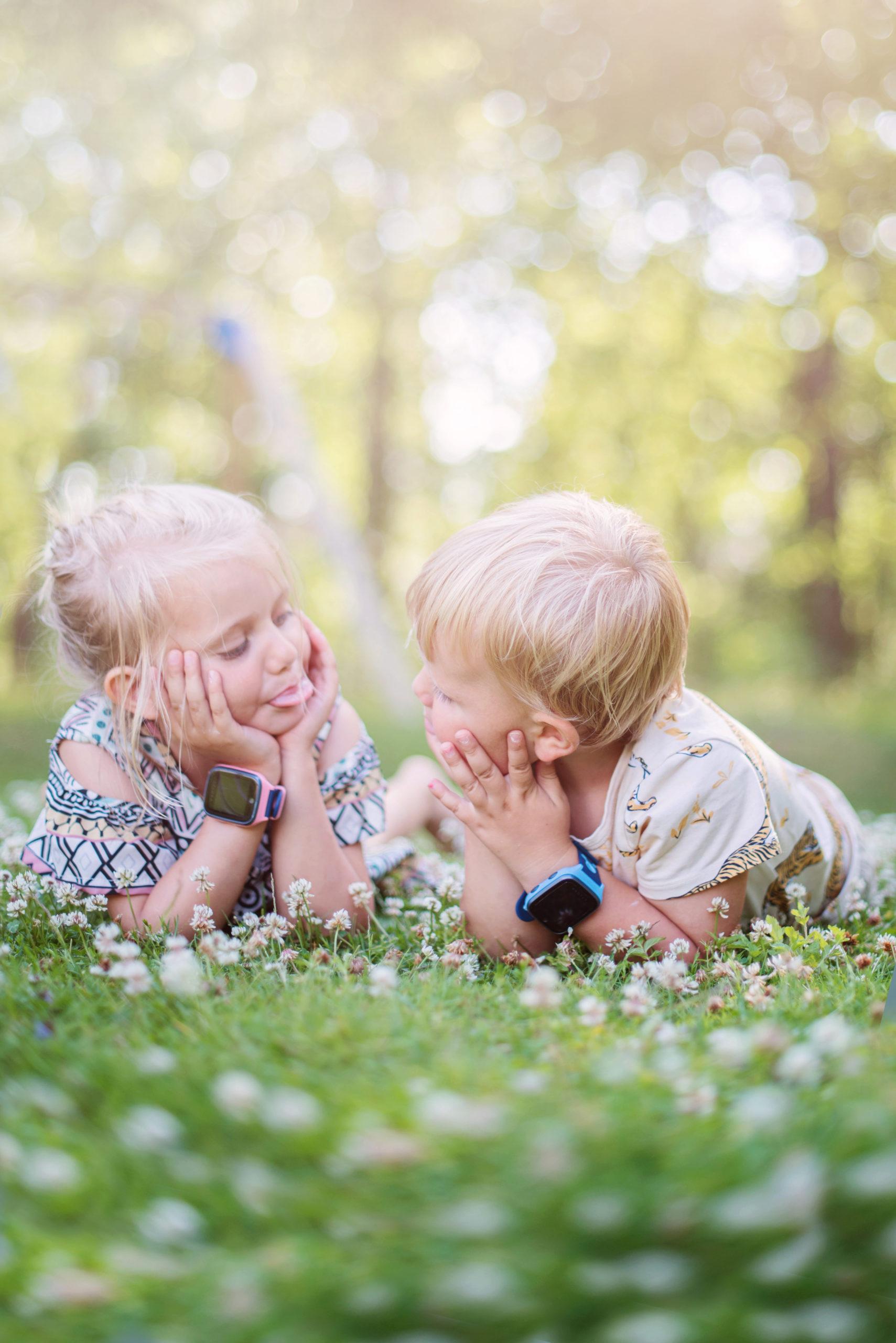 2-barn-med-xplora