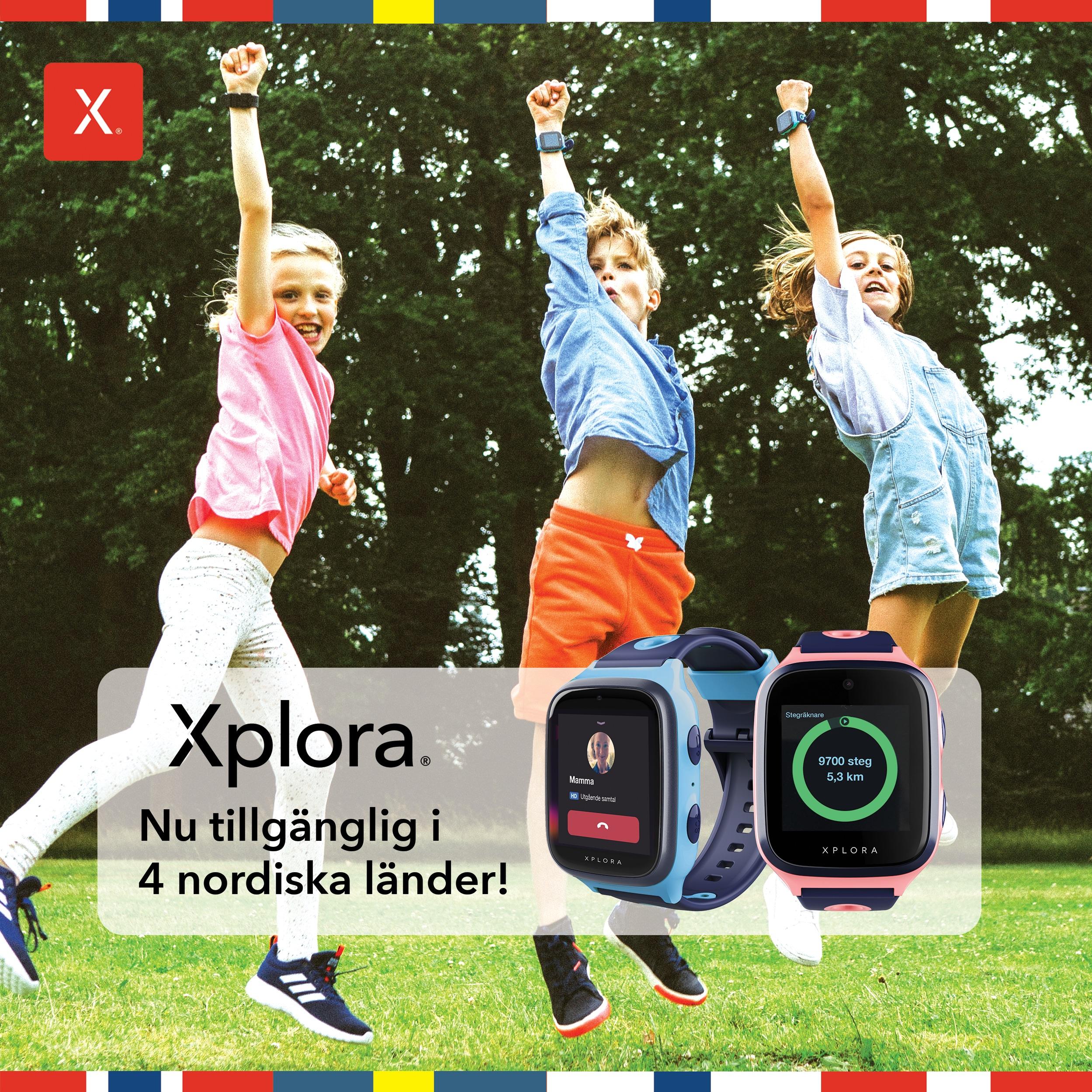 xplora-nu-tillgänglig-i-alla-4-nordiska-länder-annons