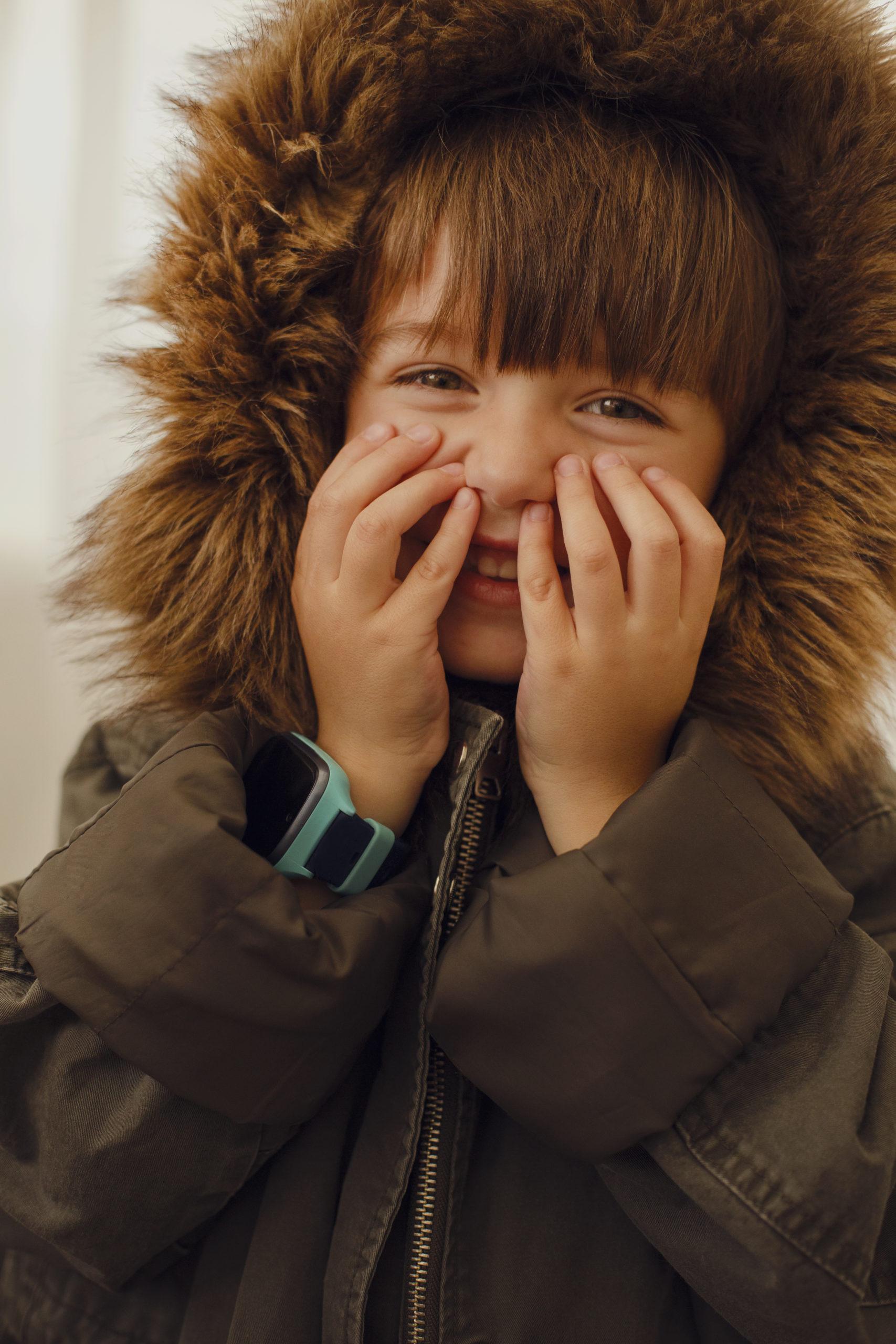 Vi ger dig 23 tips på att ge ditt barn bättre självförtroende