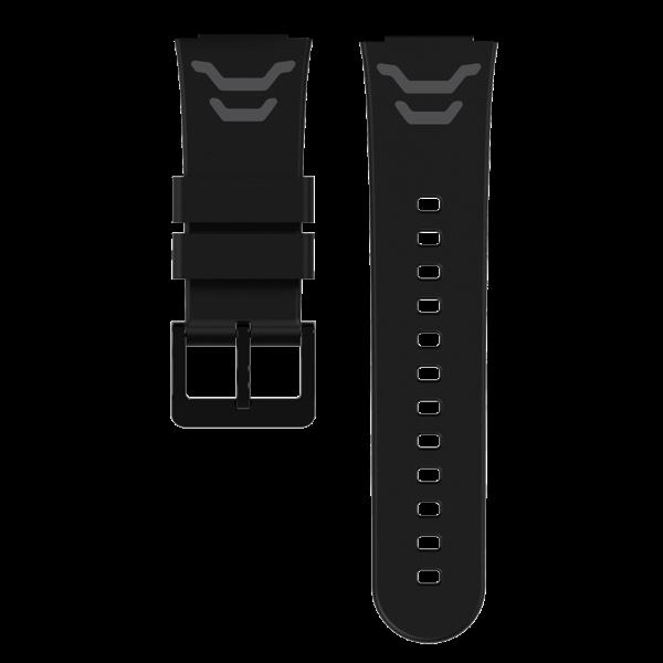 xplora armband svart